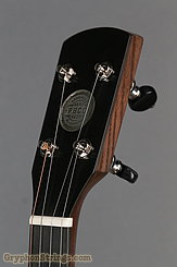 "Pisgah Banjo Woodchuck 12"", Short Scale NEW Image 19"