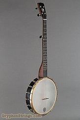 "Pisgah Banjo Woodchuck 12"", Short Scale NEW Image 2"