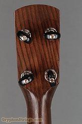 "Pisgah Banjo Woodchuck 12"", Short Scale NEW Image 20"