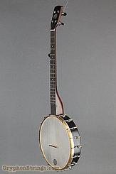 "Pisgah Banjo Woodchuck 12"", Short Scale NEW Image 8"