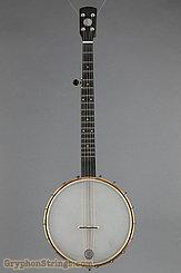 "Pisgah Banjo Woodchuck 12"", Short Scale NEW Image 9"