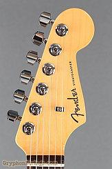 2015 Fender Guitar Stratocaster Elite Sunburst HSS Image 20