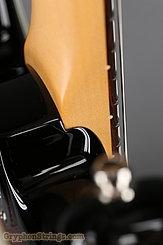 2015 Fender Guitar Stratocaster Elite Sunburst HSS Image 25