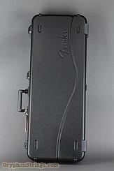 2015 Fender Guitar Stratocaster Elite Sunburst HSS Image 26