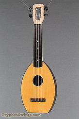 Fluke Ukulele M30, Natural, Soprano NEW