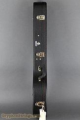 Carrion Case Carrion C-3603 Octave Mandolin Case NEW Image 4