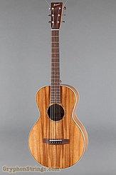 2014 Pono Guitar 0-10 Image 1