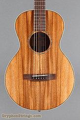 2014 Pono Guitar 0-10 Image 10