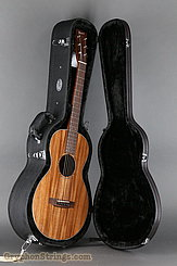 2014 Pono Guitar 0-10 Image 12