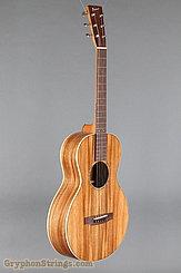 2014 Pono Guitar 0-10 Image 2