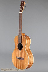 2014 Pono Guitar 0-10 Image 8