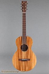 2014 Pono Guitar 0-10 Image 9