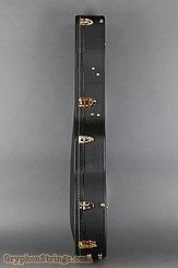 Guardian Case Vintage Hardshell Case 00 NEW Image 2