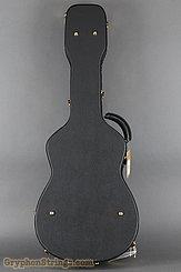Guardian Case Vintage Hardshell Case 00 NEW Image 3