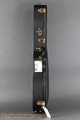 Guardian Case Vintage Hardshell Case 00 NEW Image 4