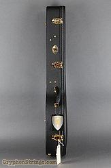 Guardian Case Vintage Hardshell Case Resonator Banjo NEW Image 4