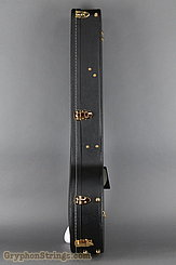 Guardian Case Vintage Hardshell Case Open Back Banjo NEW Image 2