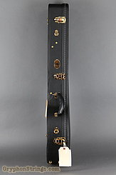 Guardian Case Vintage Hardshell Case Open Back Banjo NEW Image 4