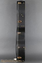 Guardian Case Vintage Hardshell Case 12-Fret 000 NEW Image 2