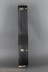 Guardian Case Deluxe Hardshell Case A-Mandolin NEW Image 2