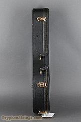 Guardian Case Deluxe Hardshell Case A-Mandolin NEW Image 4