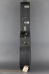 TKL Case LTD 8816 Arch-Top Small Jumbo/175 Style NEW Image 2