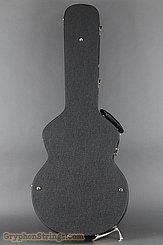 TKL Case LTD 8816 Arch-Top Small Jumbo/175 Style NEW Image 3