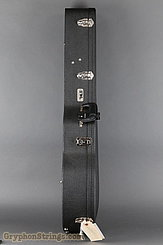 TKL Case LTD 8816 Arch-Top Small Jumbo/175 Style NEW Image 4