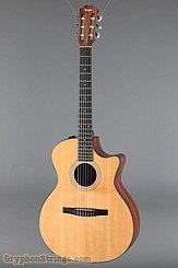 2014 Taylor Guitar 314CE-N Image 1