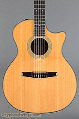 2014 Taylor Guitar 314CE-N Image 10
