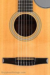 2014 Taylor Guitar 314CE-N Image 11