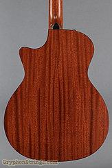 2014 Taylor Guitar 314CE-N Image 12