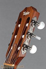 2014 Taylor Guitar 314CE-N Image 14