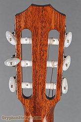 2014 Taylor Guitar 314CE-N Image 15