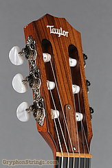 2014 Taylor Guitar 314CE-N Image 16