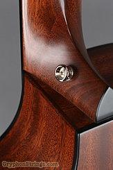 2014 Taylor Guitar 314CE-N Image 17