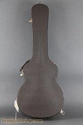 2014 Taylor Guitar 314CE-N Image 19