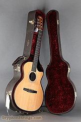2014 Taylor Guitar 314CE-N Image 20