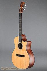 2014 Taylor Guitar 314CE-N Image 8