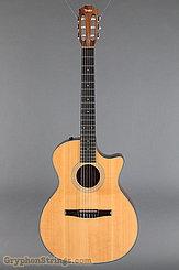 2014 Taylor Guitar 314CE-N Image 9