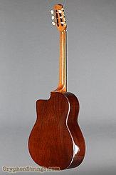 2009 Manouche Guitar Latcho Drom Image 4