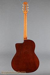 2009 Manouche Guitar Latcho Drom Image 5