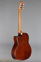 2009 Manouche Guitar Latcho Drom Image 6