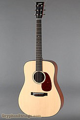 Collings Guitar D1 Traditional series NEW