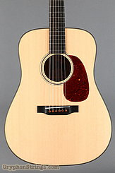 Collings Guitar D1 Traditional w/ Collings Case NEW Image 10