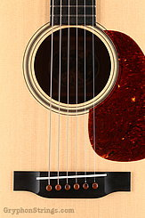Collings Guitar D1 Traditional w/ Collings Case NEW Image 11