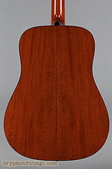 Collings Guitar D1 Traditional w/ Collings Case NEW Image 12