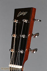 Collings Guitar D1 T Traditional NEW Image 27
