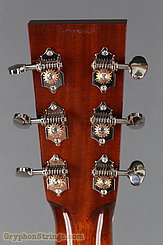 Collings Guitar D1 Traditional w/ Collings Case NEW Image 15