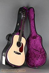 Collings Guitar D1 Traditional w/ Collings Case NEW Image 17